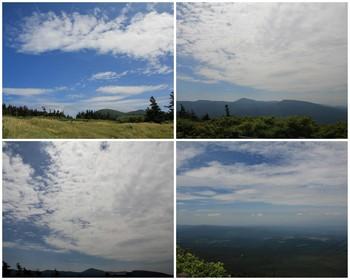 2010-08-21-1414-02.jpg