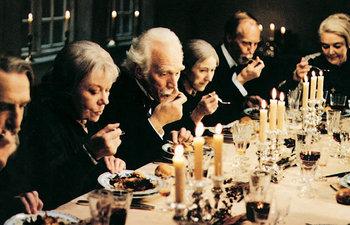 バベットの晩餐会.jpg