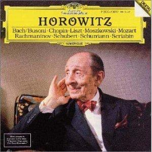 ホロヴィッツ 1985.jpg