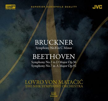 マタチッチ/ブルックナー・交響曲第8番.jpg