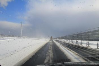 吹雪の道1.jpg