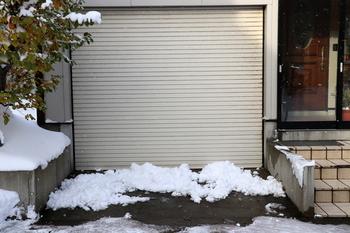 大雪2.JPG