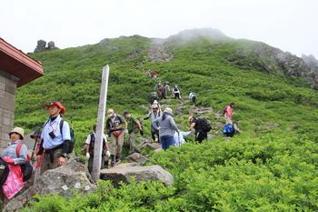 山頂へ.JPG