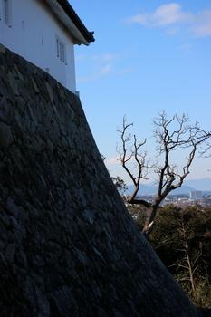 彦根城天守2.JPG