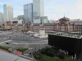 東京駅全景.JPG