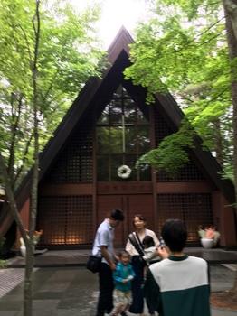 森の教会.JPG