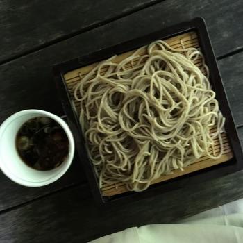蕎麦.JPG