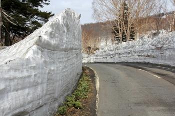 雪の回廊1.JPG