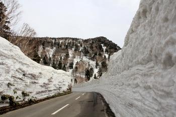 雪の回廊4.JPG