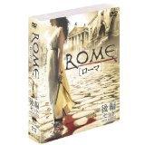 ROME Ⅱ.jpg