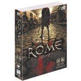 ROME Ⅰ.jpg
